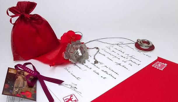 Site de vente en ligne de bijou de créateur. Bijoutier artisan fantaisie Haut de gamme. Création Zor et Sébicotane. Boutique d'atelier à Paris 02