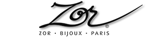 Bijoux Zor Paris