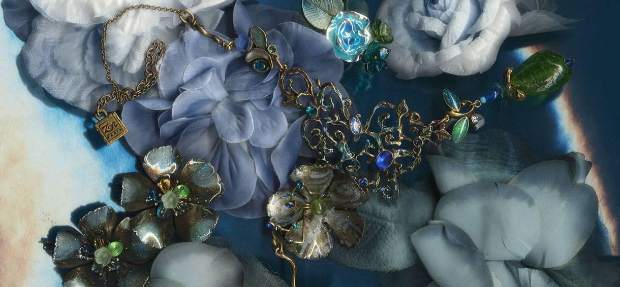 bijoux-fantaisie-creation-haut-de-gamme-atelier-boutique-2