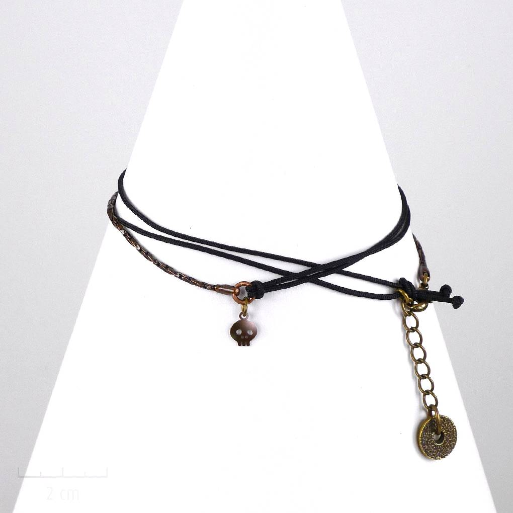 2c3a57b4f4c Bracelet Moderne 10