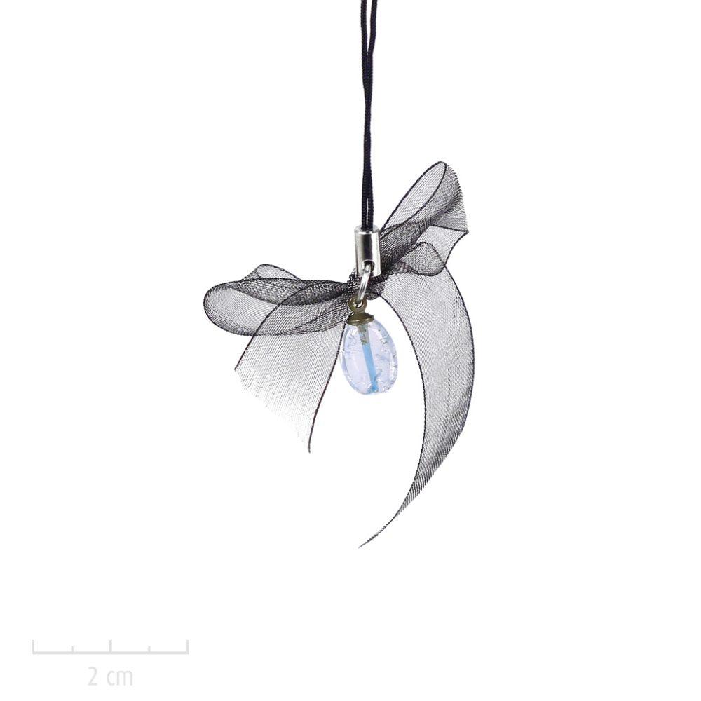 Petit pendentif grigri, pierre semi-précieuse pour un cadeau divinatoire et porte bonheur. Pour homme, femme, ado, enfant. Création Zor Paris 2