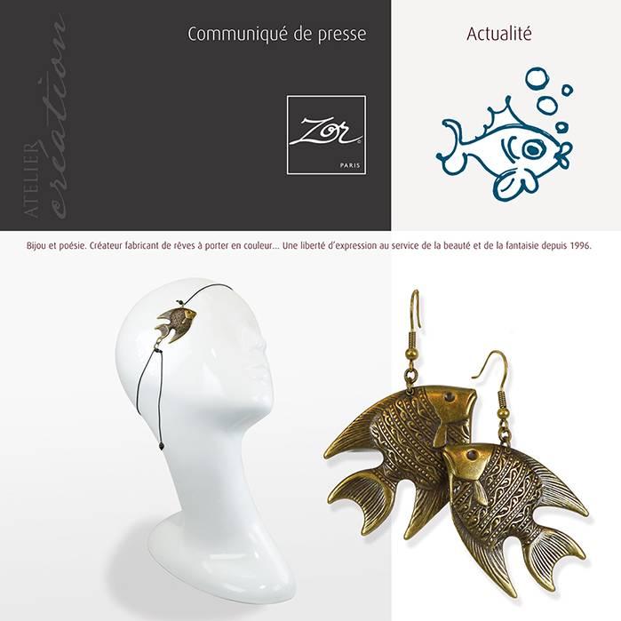 bijoux-fantaisie-en-forme-de-poisson