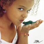 Bracelet Enfant 5