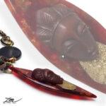 Collier Ethnique 8